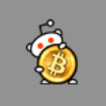 bitcoin on reddit