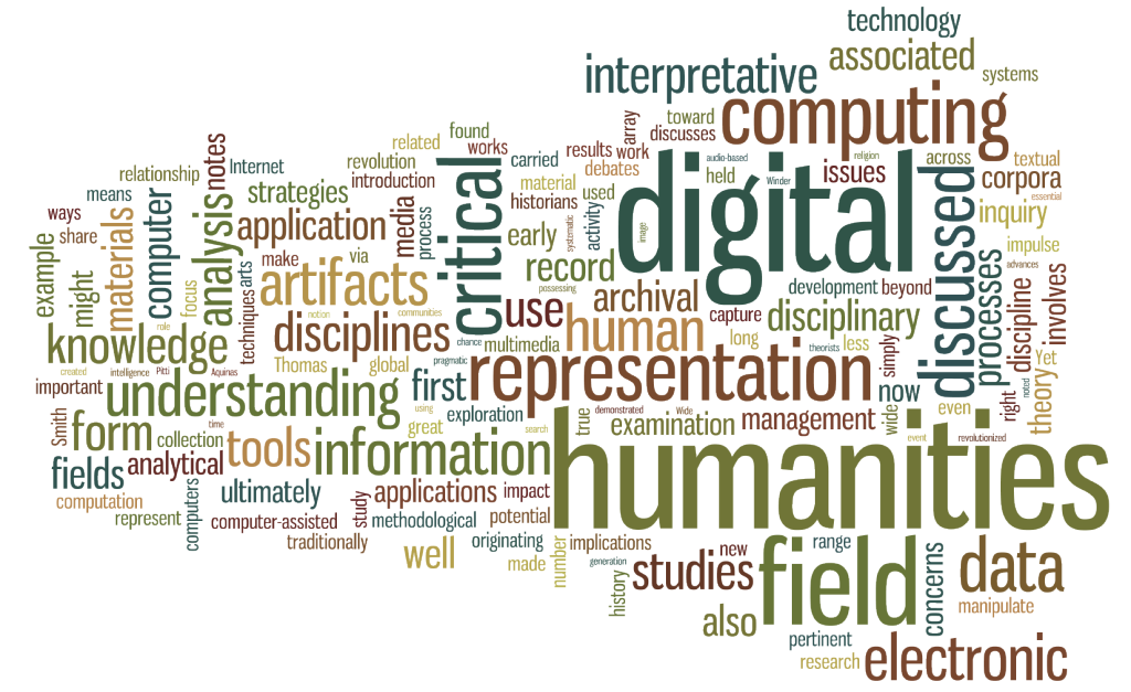 DH wordle