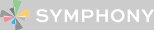 symphony-large-mod